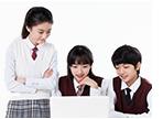 教师资格证课程设计步骤