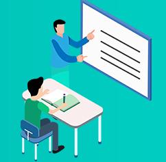 教师资格证培训课程介绍