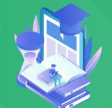自学考试课程内容培训资料 自考培训内容