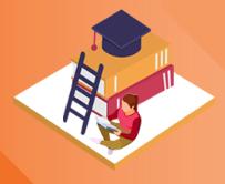 自学考试的学习资料有哪些?如何获得?