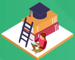 安徽省2021高考分数线