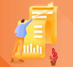 税务师资格证书登记、变更与注销