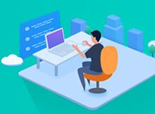 BIM学习的软件包括哪些?