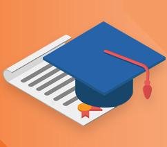 什么专业才能报考BIM等级考试?申报条件有哪些?
