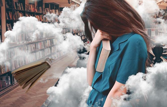 2021研究生入学考试结果什么时候公布 考研成绩查询时间?