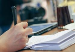 2021年河南公务员考试报名确认和资格审查有哪些常见问题?