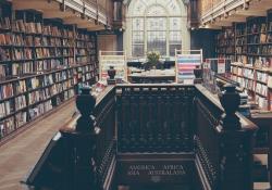 一年研究生学费大概多少钱?