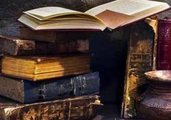 国民教育系列包括哪些学历