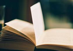 考研复试英语口语考什么内容?