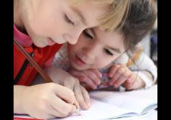 成人在职研究生报考条件与要求是什么?