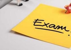 2021考研查分时间表成绩什么时候公布