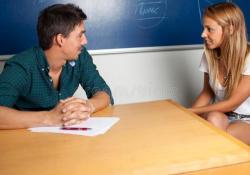 B区考研调剂可以选择的大学有哪些?