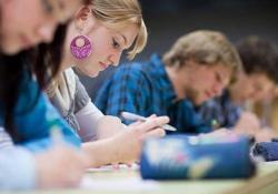 成人本科没有学位证可以考研吗