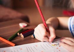 一般省考笔试成绩是怎么算的?