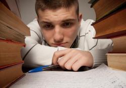 社会人士考全日制研究生需要条件是什么