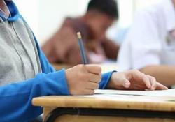 考研复试需要准备什么材料 注意事项是什么?